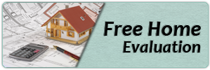 Free Home Evaluation, Gerald Lawrence REALTOR